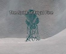 File:Spirit of Frigid Pine.jpg