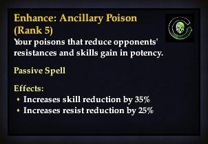 File:Enhance- Ancillary Poison.jpg