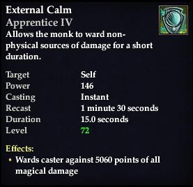 File:External Calm.jpg
