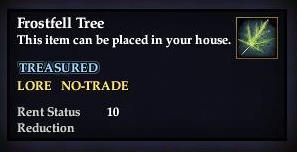 File:Frostfell Tree.jpg