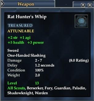 File:Rat Hunter's Whip.jpg