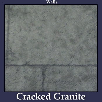 File:Walls Cracked Granite.jpg