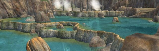 File:Steamfont Wetlands.jpg