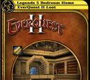 Legends 5 Bedroom Home