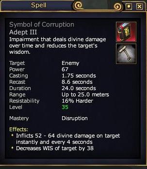 File:Symbol of Corruption.jpg