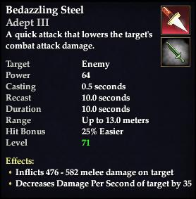 File:Bedazzling Steel.jpg