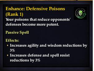 File:Brigand AA - Enhance- Defensive Poisons.jpg
