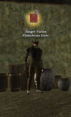 File:Disciple Varlox.jpg