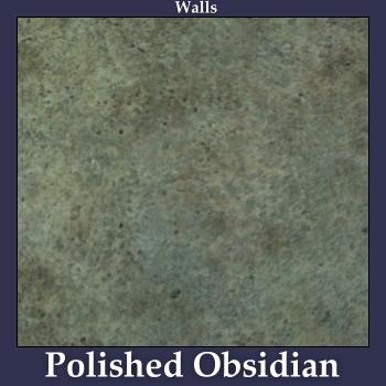 File:Walls Polished Obsidian.jpg