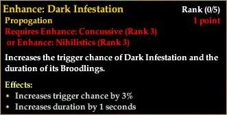 File:Warlock AA - Enhance- Dark Infestation.jpg