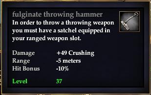 File:Fulginate throwing hammer.jpg