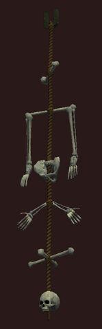 File:A bone sculpture (visible).jpg