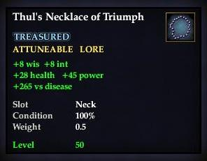 File:Thul's Necklace of Triumph.jpg
