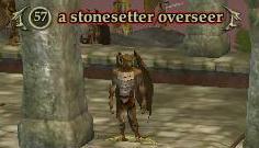 File:A stonesetter overseer.JPG