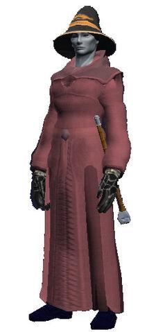 File:Bloody Robe (Visible).jpg