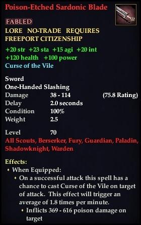 File:Poison-Etched Sardonic Blade.jpg