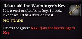 File:Rakurjahl the Warbringer's Key.png