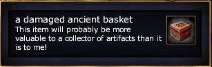 File:A damaged ancient basket.jpg
