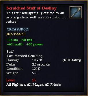 File:Scratched Staff of Destiny.jpg