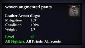 File:Woven augmented pants.jpg