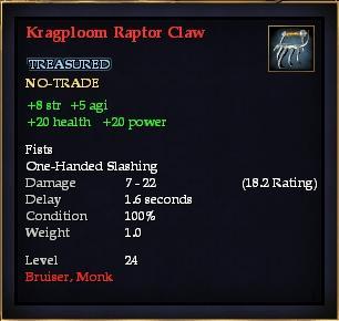 File:Kragploom Raptor Claw.jpg