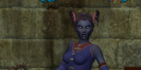 Commander N'Tryna