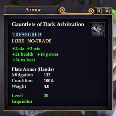 File:Gauntlets of Dark Arbitration.jpg