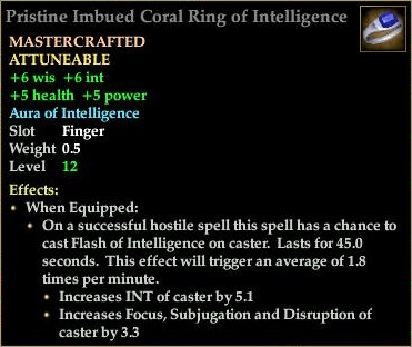 File:Pristine Imbued Coral Ring of Intelligence.jpg