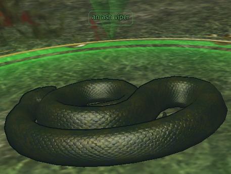 File:Ash viper.jpg
