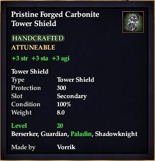 File:Carbonite Tower Shield.jpg