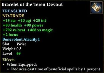 File:Bracelet of the Teren Devout.jpg