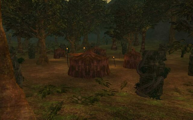 File:Thule Camp.jpg