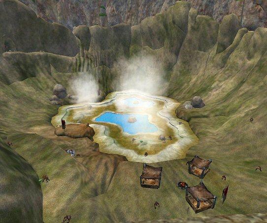 File:Grikbar Crater.jpg