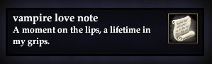 File:Vampire love note.jpg