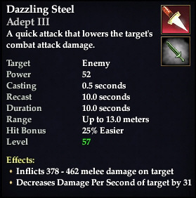 File:Dazzling Steel.jpg