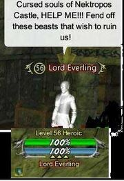 Lord Everling