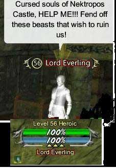 File:Lord Everling.jpg