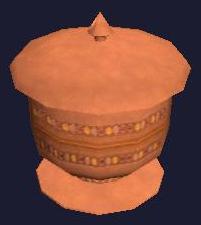 File:Small Urn (Visible).jpg