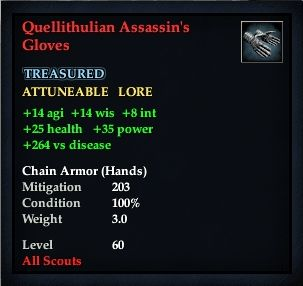 File:Quellithulian Assassin's Gloves.jpg