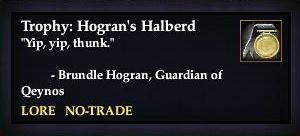 File:Trophy Hogran's Halberd (Examine).jpg