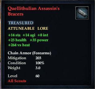 File:Quellithulian Assassin's Bracers.jpg