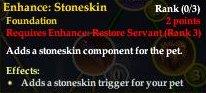 File:Enhance Stoneskin.jpg