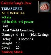 File:Grizzlefang's Paw.jpg