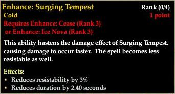 File:Wizard AA - Enhance- Surging Tempest2.jpg