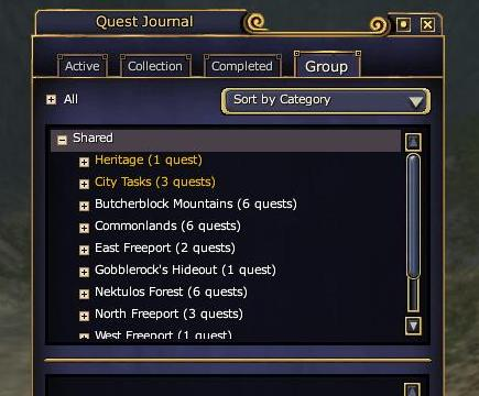 File:Journalgroup.jpg