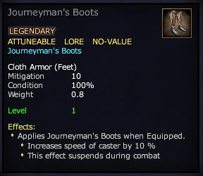 File:Journeyman's Boots.jpg