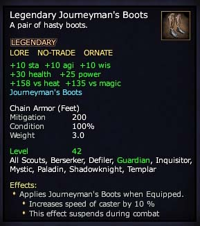File:Legendary Journeyman's Boots (chain).jpg