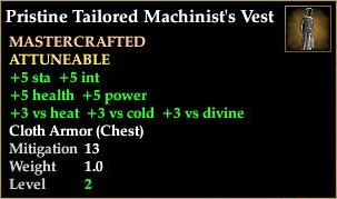 File:Tailored Machinist's Vest.jpg