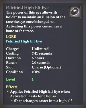 File:Petrified High Elf Eye.jpg