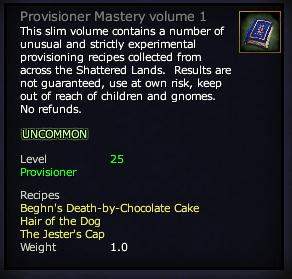 File:Provisioner Mastery volume 1.jpg